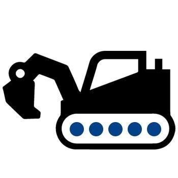 Drain Repairs - Lincolnshire Drainage Company